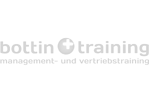 Kundenlogo Thomas Bottin